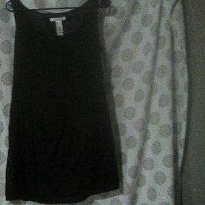 Laundry by design dress brand new with tags